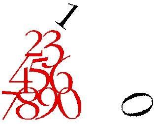 20131201-175120.jpg